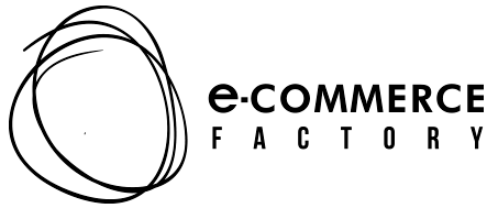 ecommercefactory